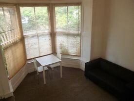 Studio apartment in quiet part of Horsforth.