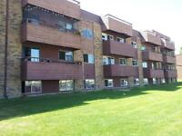 Oakdale Apartments - 2 Bedroom Suite Available - Prince Albert