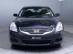 2010 Nissan Altima 2.5 S A/C MAGS West Island Greater Montréal image 2