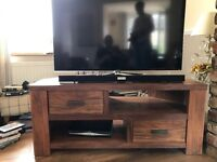 TV Cabinet from Next