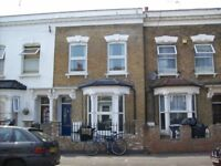Seven Sisters, N15 5HJ-Amazing 4 Double Bed House-Must be seen!
