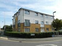 1 bedroom flat in Regent House, London, UB5 (1 bed) (#1136797)
