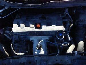 2012 Honda Civic EX-L Gatineau Ottawa / Gatineau Area image 6