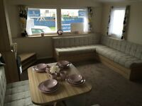 BRAND NEW STATIC CARAVAN FOR SALE NEAR NEWCASTLE - CALL CARLY - LOW DEPOSIT & MONTHLY PAYMENTS