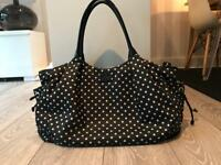 Kate Spade Stevie Changing Bag/ Large Handbag