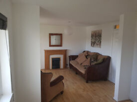 3 Bed Flat, Chalkhill Court, Dundee