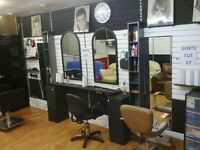 LEEDS HAIRDRESSERS OPEN SUNDAY