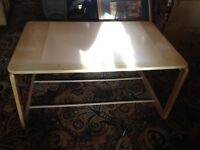 FREE Wooden Table