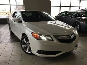 2013 Acura ILX TECH | Finance from 0.9% Extended Acura Warranty