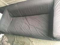Ikea 2 Seater Sofa For Sale