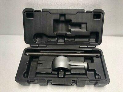 Manual Torque Multiplier 2000 Ft.lbs 2700 Nm Capacity 31 Ratio