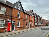 1 bedroom flat in Coleshill Street, Sutton Coldfield, B72 (1 bed) (#1211852)