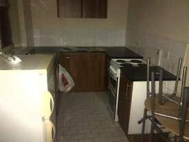 3 bed house, low deposit: skelmerdale