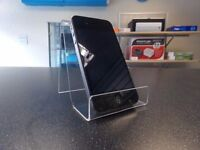 Apple iphone 4s, unlocked to any network