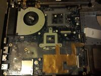 Lenovo Y510P Motherboard Nvidia (Fully tested and working)