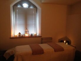 Therapy/Consulting room to rent in central Brighton