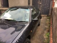 Rover for sale.... Great first car
