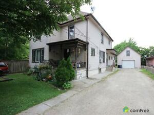$164,900 - 2 Storey for sale in Leamington