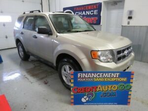 2012 Ford Escape TRAITEMENT HEAVY DUTY ANTIROUILLE