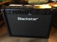 Blackstar ID 260
