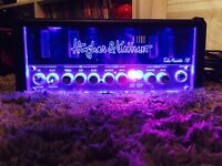 Hughes and Kettner Tubemeister 18 Head ***REDUCED***