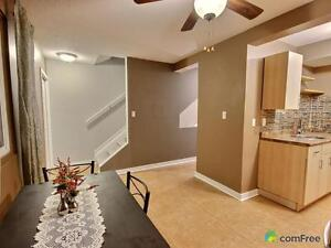$183,900 - Townhouse for sale in Edmonton - Northeast Edmonton Edmonton Area image 6
