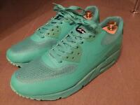 """Nike Airmax Hyperfuse 90 Special Edition """"Independence Day"""" Men's Trainers. U.K. Size 9/43"""