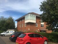 2 BED APARTMENT TO LET - TOPCLIFF, ROKER