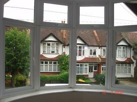 DSS CONSIDERED. Large 3 bedroom house w/garden in NORBURY. Close to local shops & bus stations.