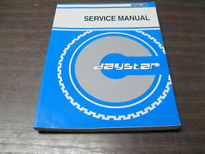 manuel revue technique d atelier daelim daystar 125 1999 service manual ebay. Black Bedroom Furniture Sets. Home Design Ideas