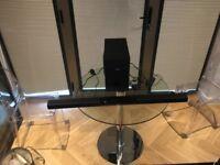 Philips HTL5140 Soundbar