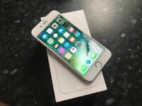 Apple iPhone 6 Gold 16GB unlocked