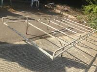 Roof Rack Wilco