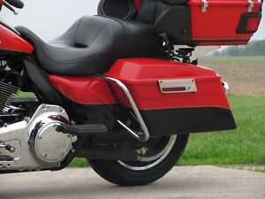 2010 harley-davidson Electra Glide Ultra Limited  Full Stage 1 P London Ontario image 17
