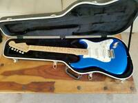 Fender Stratocaster American