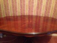 Italian coffee table £30 ONO E12 quick.sale