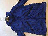 Stone Island Membrana tc jacket, xxl
