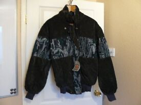 Men's Jacket as new never worn