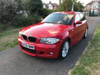 £20 Tax -- 2010 BMW 3 Series 320 d 2.0 - EfficientDynamics -- HPi Clear -- 91000 Miles -- Part Ex OK