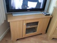 TV Unit, Side Board, Nest of Tables, Coffee Table