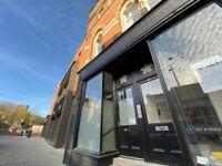 Studio flat in Sadler Gate, Derby, DE1 (#1061632)