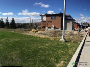 159 990$ - Terrain résidentiel à Chicoutimi (Chicoutimi)