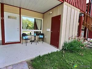 $184,900 - Condominium for sale in Marlton