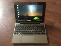 Acer Switch Sw5-014 laptop/tablet