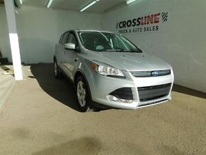 2015 Ford Escape SE Edmonton Edmonton Area image 1