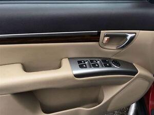 2011 Hyundai Santa Fe Limited | 3.5L V6  NAVIGATION | LEATHER |  Kitchener / Waterloo Kitchener Area image 11