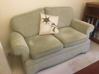 2 seater Sofa **Quick Sale Required**