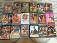 Mix collection of classic bollywood movies