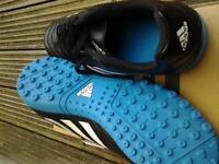 adidas astro turf shoes uk 5 3/4