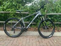 2016 Whyte 901 Large